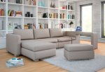 Meble do salonu HF Helvetia Furniture