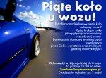 Konkurs WymianaOpon.pl