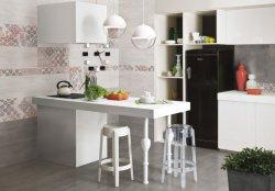 Kolekcja Alghero marki Ceramstic