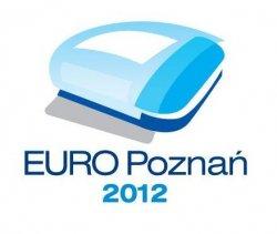 Euro Poznań 2012