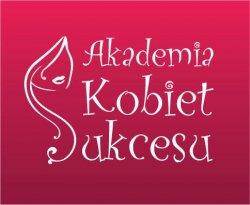 Aktywne Wakacje z Akademią Kobiet Sukcesu