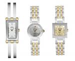 Biżuteryjne nowości w kolekcji Atlantic Elegance