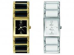 Zegarki z linii Searamic