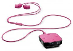 Bezprzewodowy zestaw słuchawkowy Bluetooth Nokia BH-221