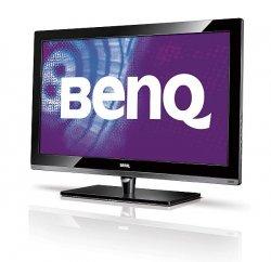 BenQ E24