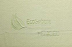 Pokrowiec Ecosphere Tencel