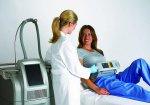 Zabieg urządzeniem Zeltiq pozwala w bezpieczny sposób pozbyć się miejscowo nagromadzonego tłuszczu z wybranej partii ciała
