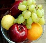 Jesienne smaki dla zdrowia