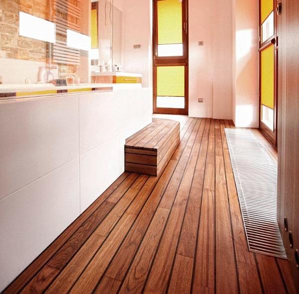 Galeria łazienki 1349 Stylownikcom