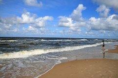 Sopocka plaża