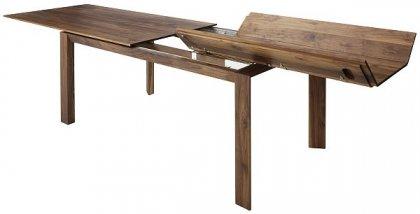 Stół na wiele lat