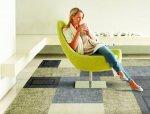 Nowe dywany ze zbioru Dywilan Dywany Świata