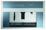 Automat do kawy