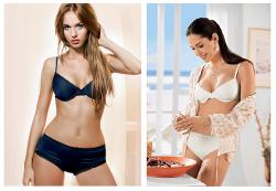 Letnia moda dla każdej kobiety w Lidlu