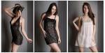 INCITARI – kolekcja na lato 2012