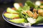 Wzmocnij serce właściwą dietą
