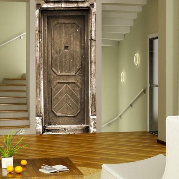 Fototapety Na Drzwi Stylownikcom