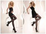 Światowe trendy w kolekcjach Gatta na wiosnę i lato 2012