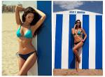 Kolekcja strojów kąpielowych Gatta Swimwear