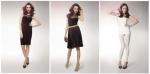 Kolekcja Gatta Bodywear w dwóch kolorach