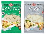 Polska kuchnia ziemniaczana