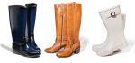 Jesienna kolekcja obuwia Reserved