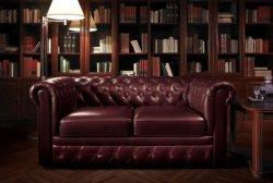 Kupujemy skórzaną sofę