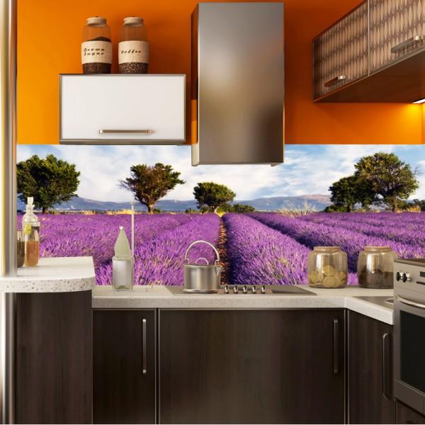 Galeria Kuchnie: Galeria: Fototapety Do Kuchni