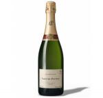 Ponadczasowe koktajle z szampanem Laurent-Perrier