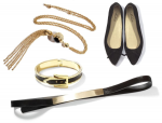 Modern Elegance – mocne strony kobiety od MOHITO