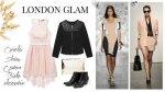 London Glam