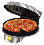 Pizza-grill firmy MPM
