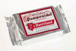 Pumpernikiel Haverland