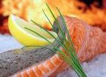 Dobra ryba nie tylko od święta
