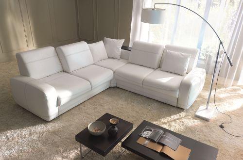 Wygodnie usiąść – kupujemy kanapę