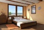 Nowy standard wyposażenia okien drewnianych