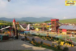 Tatralandia Holiday Resort