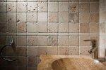 Fakty i mity o kamiennych płytkach