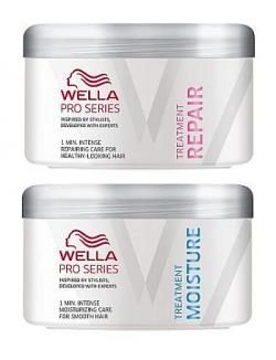 Sięgnij po najnowsze trendy z produktami Wella