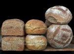 Jak wybrać zdrowy chleb?