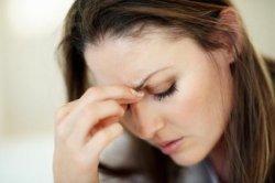 Jak walczyć ze zmęczeniem w codziennym życiu?